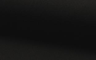 Canvas 022 noir