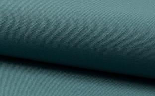 Canvas 224 bleu vert