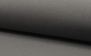 Canvas 265 gris
