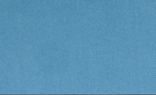 Canvas 022 bleu