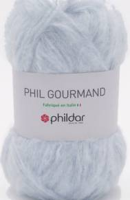 phil gourmand pamplemousse