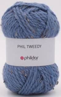 PHIL TWEEDY JEANS