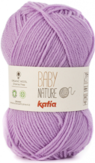 baby nature parme 114