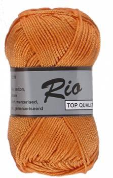 RIO 041 orange