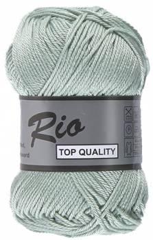 RIO 062 vert hopital
