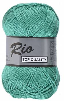 RIO 370 bleu-vert