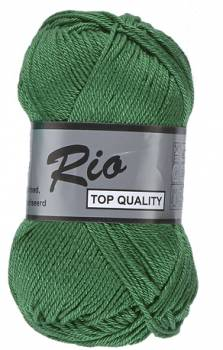 RIO 373 vert pelouse