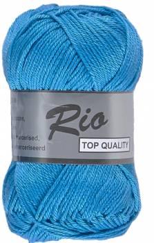 RIO 515 bleu ocean