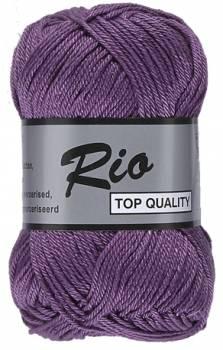 RIO 849 violet