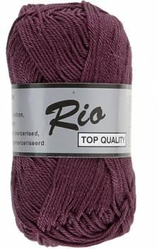 RIO 858 prune