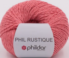 phil rustique blush