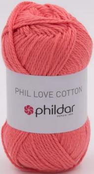 phil love cotton petunia