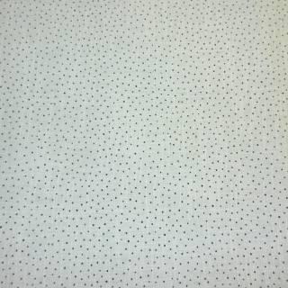 tissu coton double gaz poppy 08321-012 bleu menthe