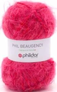 PHIL BEAUGENCY