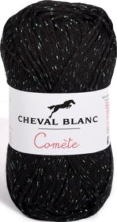 comète noir 012