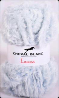 louve glacier 210