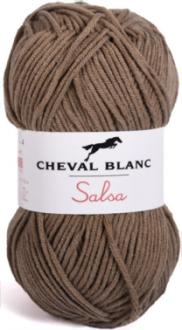 salsa jaune 051