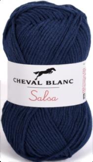 salsa bleu marine 094