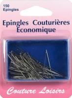 EPINGLES H670