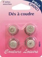 DES A COUDRE H011