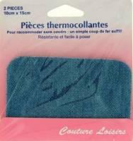 PIECES THERMOCOLLANTES H690.LD