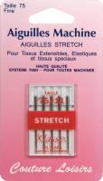 AIGUILLES MACHINE H102.75