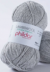 lambswool 51 flanelle
