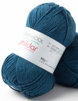 lambswool 51 amiral