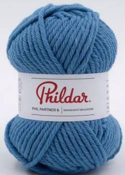 partner 6 bleuet