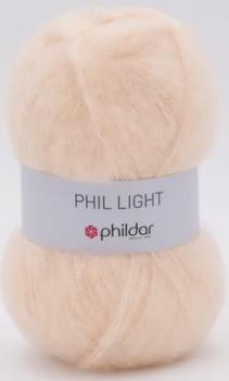 phil light pêche