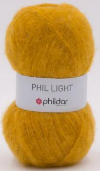 phil light miel