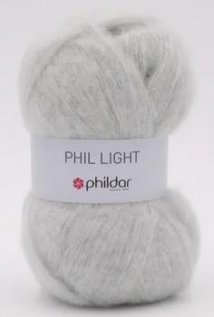 phil light givre