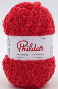 phil douce framboise