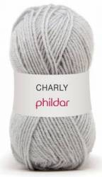 phildar charly givre