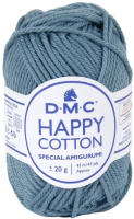 HAPPY COTTON (20g)