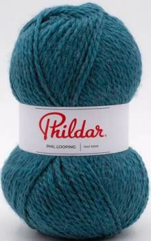 phil looping canard