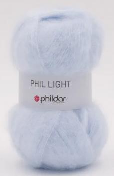 phil light ciel
