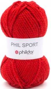 PHIL SPORT