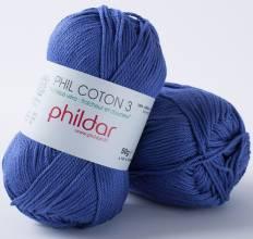 phil coton 3 outremer