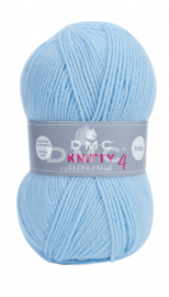 knitty 4 bouteille 839