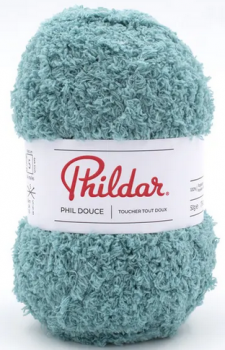 phil douce biche