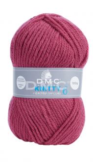 knitty 6 framboise 846