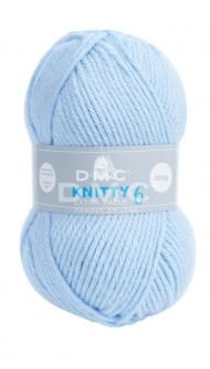 knitty 6 bleu 675
