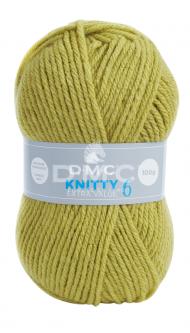 knitty 6 vert 785