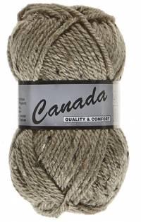 Laine Canada tweed mastic 465