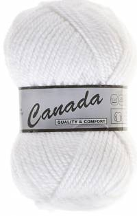laine canada blanc 005