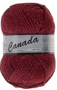laine canada bordeaux 018
