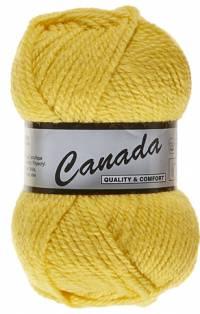 laine canada prune 084