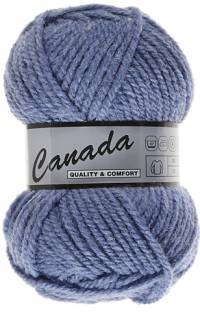 laine canada jeans 352