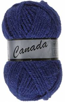 laine canada marin 860